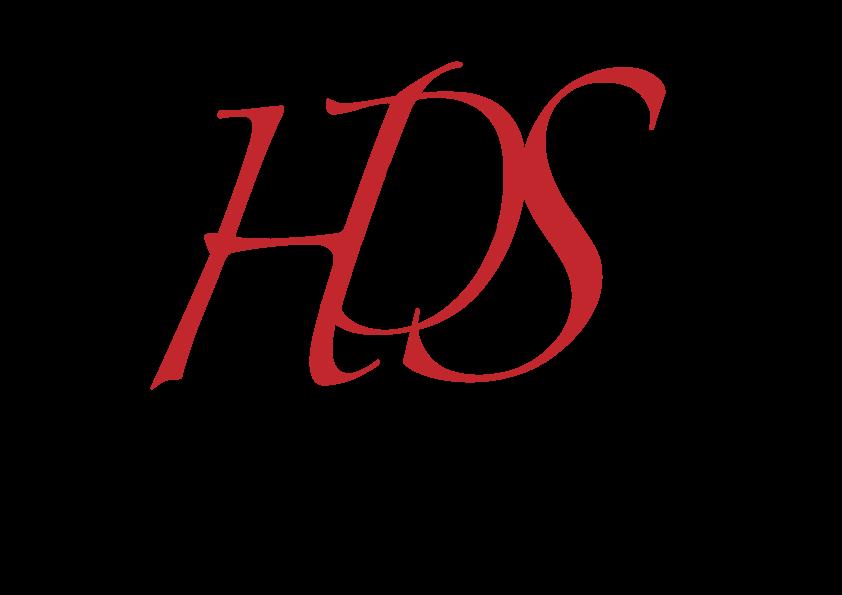 Logo Haras Des Sources